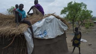 Алармират за масов сексуален тормоз над жени в Африка