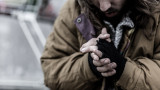 Кризисният център за бездомни в София спира приема заради коронавируса