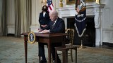 Байдън продължи санкциите на Тръмп срещу Куба