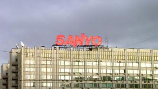 Вестникарска публикация срина акциите на голяма японска компания