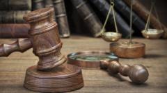 20 години затвор за планиран атентат срещу синагога в САЩ