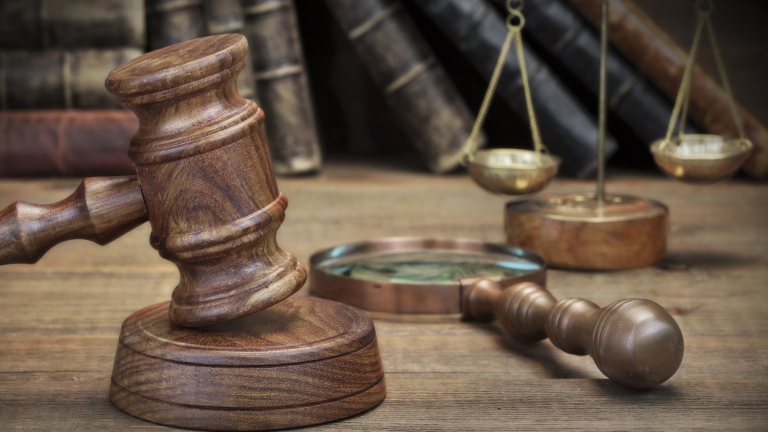 12 години получи мъжът, опитал да убие ученичка на спирка в Перник