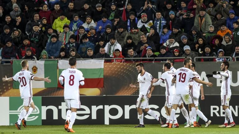Ди Биаджо повика Кутроне в националния на Италия