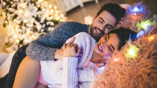 Защо да правим повече секс през зимата