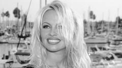 Памела Андерсън - винаги влюбена и винаги с разбито сърце