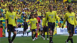 Илиян Стоянов с нов жълт картон в Япония