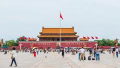 Милионерите в Китай ще се удвоят до 2025 г.