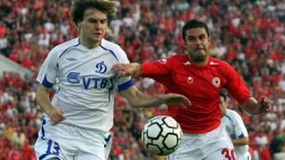 ЦСКА с една победа в 5 реванша след 0:0 у дома в първия мач