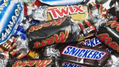Snickers и Mars били опасни за здравето, изтеглят ги от пазара в Германия