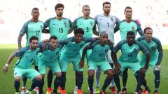 Португалците ще играят и за впечатляващи премии