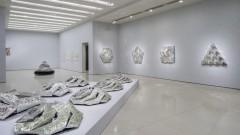 Първият музей на художничка в Иран