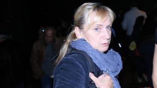 Йончева обвинява в арогантност властта и за хората на улицата