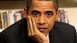 Обама запазва преднината си пред Ромни