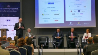 България бори киберкризи през председателството си на Съвета на ЕС