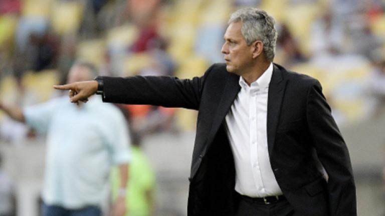Колумбия има нов селекционер, бивш футболист на ЦСКА стана негов помощник