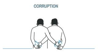 Самодоволството поражда корупция, алармират от Съвета на Европа