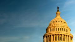 Конгресът на САЩ поиска публично разгласяване на доклада на Мълър за Русия