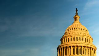 Победа за Тръмп – Сенатът на САЩ отхвърли искане за запазване на санкциите срещу Дерипаска
