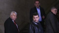 От Института за пътна безопасност натискат за ТОЛ системата, докато Борисов преговаря