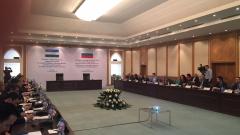 Предлагаме на Узбекистан високи технологии, козметика и медицински изделия