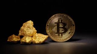 Bitcoin докосва 3-годишен връх. Какво поднови интереса?
