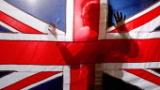 Великобритания успоки гражданите на ЕС и разясни статута им