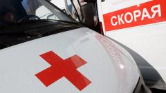 Шест са жертвите от взрив на газ в жилищен блок в Русия