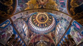 Румънската православна църква засили агитацията преди референдума за семейството