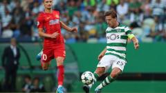 ФИФА окончателно отряза Лестър за Адриен Силва