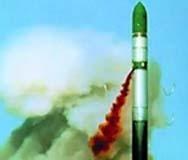 Русия продължава стратегическото въоръжаване