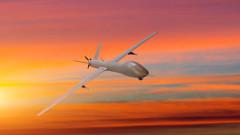 ВМЗ Сопот произвежда дронове с Израел
