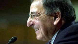 """Панета: Скоро """"Ал Кайда"""" ще претърпи стратегическо поражение"""