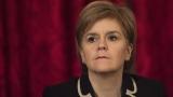 Шотландия със 100 млн. за икономиката