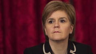 Шотландия иска в ЕС, обмисля втори референдум за независимост