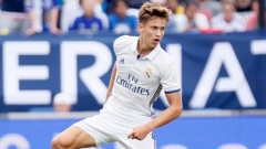 Реал (Мадрид) отново прати под наем големия талант Йодегор