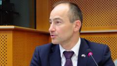 Андрей Ковачев: Ако тръгнем към служебен кабинет, ще блокираме европейски решения