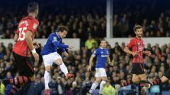 Саутхемптън изхвърли Евертън от Купата на Лигата след рулетката на дузпите