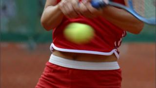 Диа Евтимова с първа титла от турнир на ITF