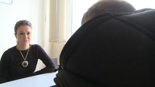 Бивш затворник разказва за скъпотията зад решетките и бизнеса на надзирателите