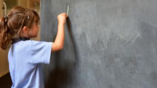 Над 26 000 първокласници са одобрени за еднократна социална помощ