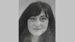 Полицията издирва жена за убийството в Нови Искър