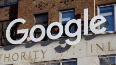 Европейски организации обвиниха Google в манипулации