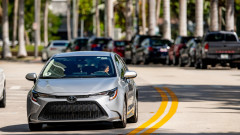 Toyota намали още от производството си заради кризата с чипове, но и не само заради нея