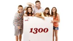 """Български студенти от 127 университета и 15 държави – участници в конкурса  """"Твоите 25 причини да избереш България"""""""