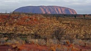 Австралийските аборигени заплашиха да затворят Улуру