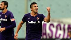 Джовани Симеоне: Бих работил с баща си, той е един от най-добрите треньори в света