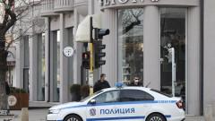 80 британски туристи пристигнаха от Банско в София