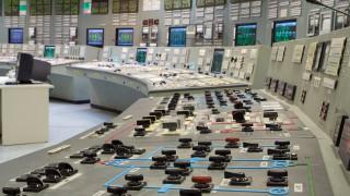 Русия и Китай стартират на строителство на четири АЕЦ енергоблока