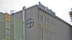 Bayer продава активи за милиарди заради рекордната си сделка с Monsanto