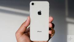 """Инвеститори зоват Apple да действа срещу """"смартфон пристрастяването"""""""